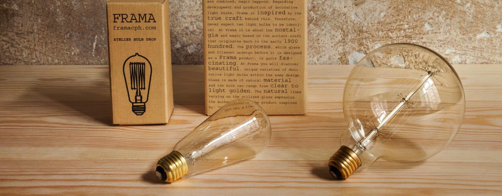 Lichtelementen
