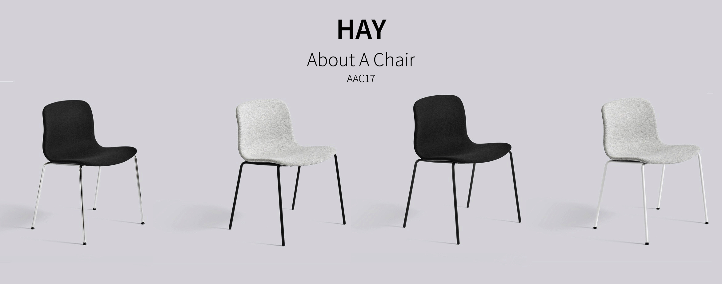 hay about a chair aac17. Black Bedroom Furniture Sets. Home Design Ideas