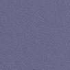 blauweregen