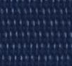 diepdonkerblauw