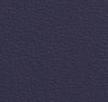 donkerviolet