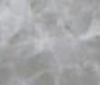 grijze marmer