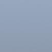 sierra blauw