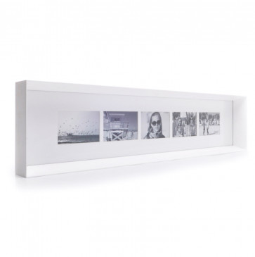 XLBoom Prado Frame (5) wit