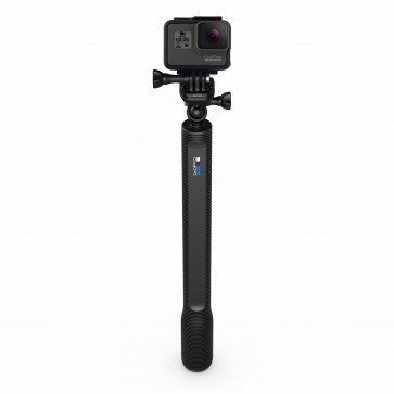 GoPro El Grande 97 cm stick