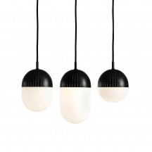Woud Dot hanglampen