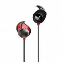 Bose SoundSport Pulse wireless sporthoofdtelefoon met hartslagsensor