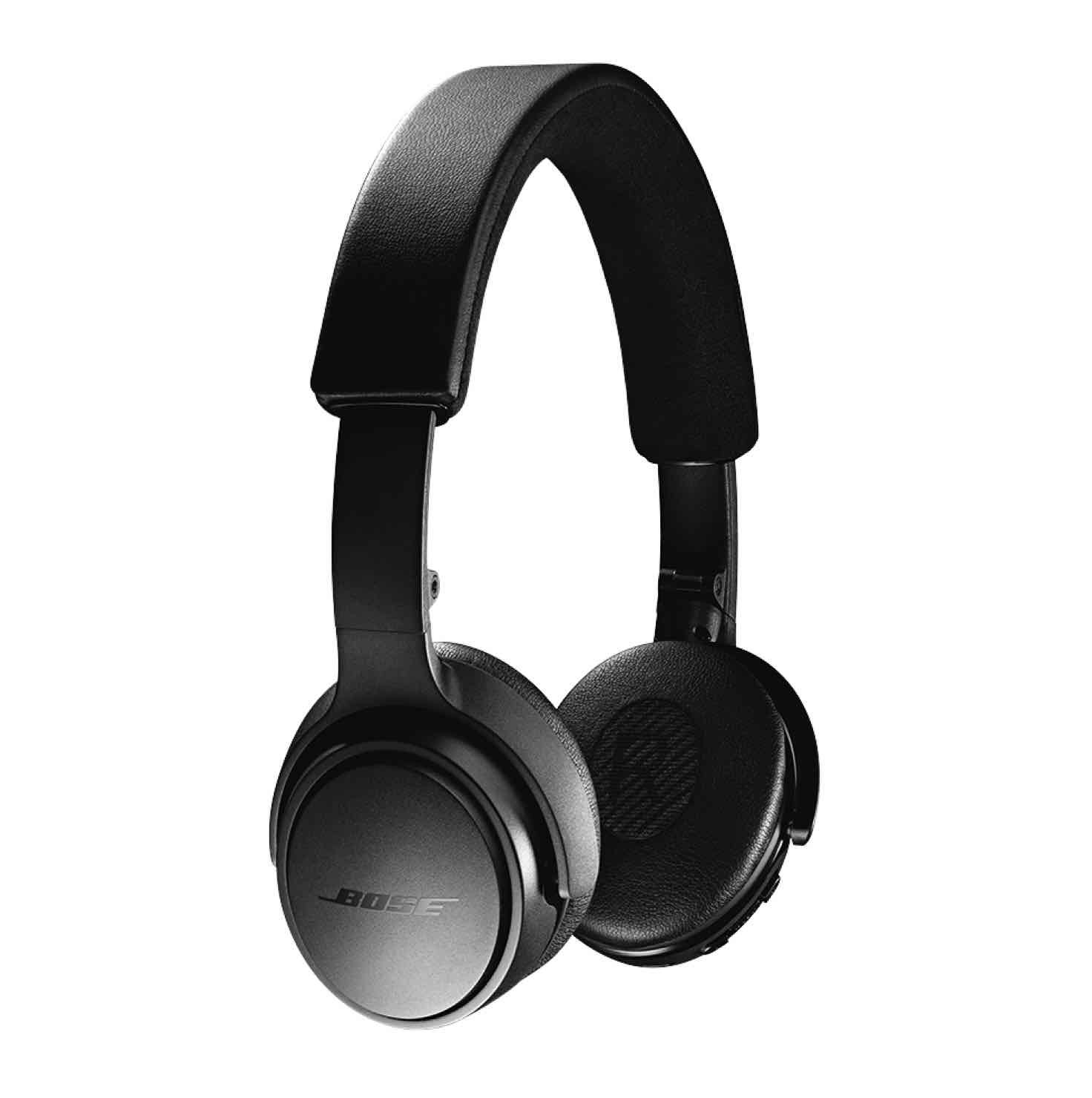 bose on ear wireless headphones. Black Bedroom Furniture Sets. Home Design Ideas