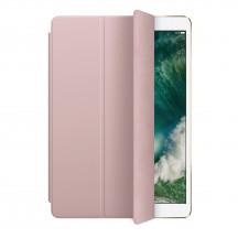 Apple iPad Pro 10,5-inch Smart Cover rozenkwarts