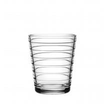 iittala Aino Aalto glas helder
