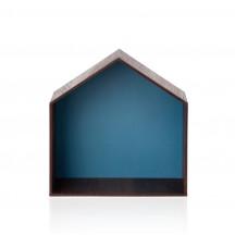 Ferm Living Studio 1 blauw
