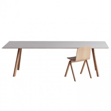 Hay Copenhague Table CPH30