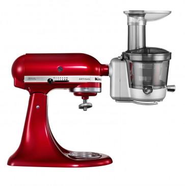 KitchenAid keukenrobot slowjuicer