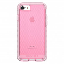 Tech21 Evo Check iPhone 8/7 roze