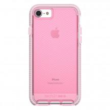 Tech21 Evo Check iPhone 8/7 roze