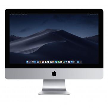 Apple iMac 21,5-inch