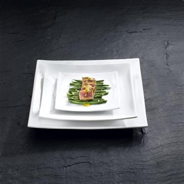 ASA cucina