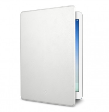 Twelve South SurfacePad iPad Air wit