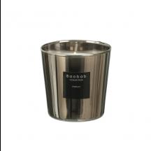 Baobab geurkaars Platinum Max one