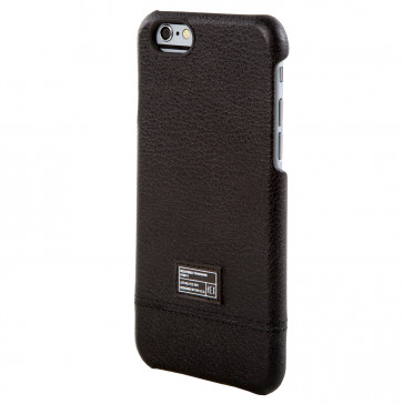 Hex Focus Case Black Pebble iPhone 6(s) Plus