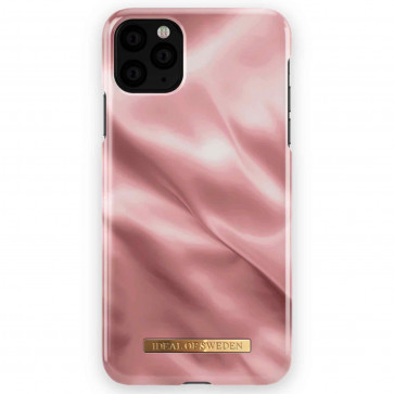 iDeal of Sweden Case iPhone 11 Pro Max rose satin