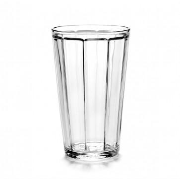 Sergio Herman glas Surface Longdrink (Serax)