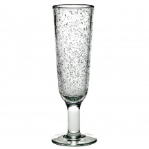 Pure by Pascale Naessens champagneglas
