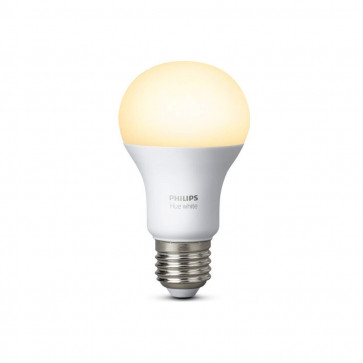 Philips Hue White E27-lamp