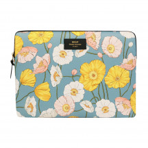 Wouf Alicia Sleeve 13-inch MacBook Air/Pro