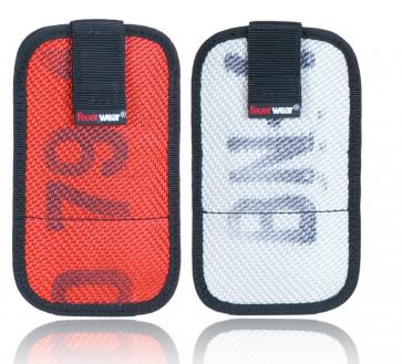 Feuerwear Mitch iPhone 4(S) hoes