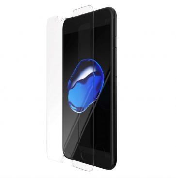 Tech21 Impact Shield Self-Heal iPhone SE