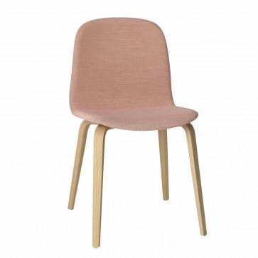 Muuto Visu Chair (steelcut trio)