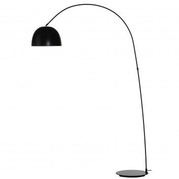 Frandsen Lucca vloerlamp