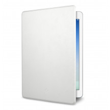 TwelveSouth SurfacePad iPad Air wit