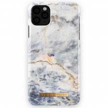 iDeal of Sweden Case iPhone 11 Pro Max ocean marble