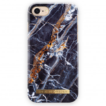 iDeal of Sweden Case iPhone 8/7/6(s) port laurent marble