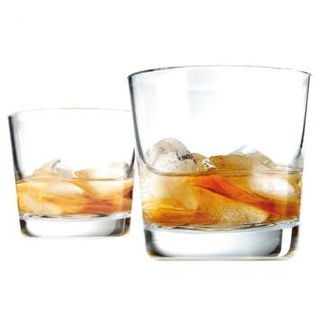 Eva Solo whiskyglazen