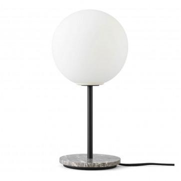 Menu TR Bulb Marble tafellamp