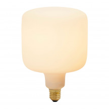 Tala Porcelain Oblo LED lamp