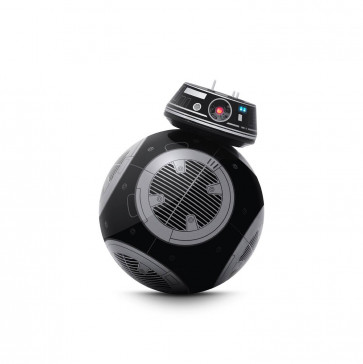 Sphero Star Wars BB-9E Droid