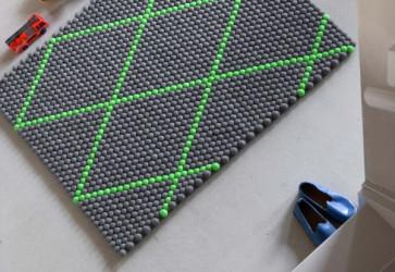 Hay S&B Dot Carpet