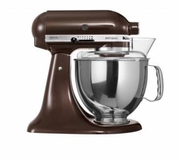 KitchenAid Artisan keukenrobot espresso