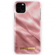iDeal of Sweden Case iPhone 11 Pro rose satin