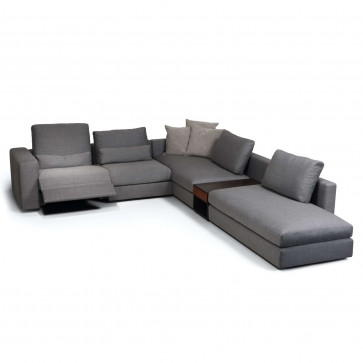 Indera Luv sofa