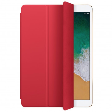 Apple iPad Pro 10,5-inch Smart Cover frambozenrood