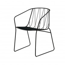 SP01 Design Chee Armchair