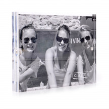 XLBoom Acrylic Magnetic Frame 13x18
