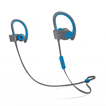Beats by Dr. Dré PowerBeats2 Wireless Active Collection blauw