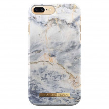 iDeal of Sweden Case iPhone 8/7/6(s) Plus ocean marble