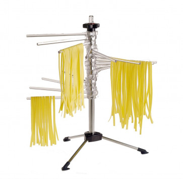 KitchenAid pasta droogrek